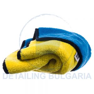 Drying Towel, front, valet_pro -Правка-5