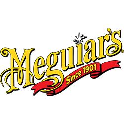 meguiar s detailing bulgaria rh detailingbg com meguiar's logo vector meguiars logo png